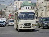 Ростов-на-Дону. Hyundai County SWB т495ст