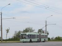 Минск. АКСМ-333 №5522