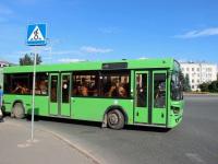 Псков. МАЗ-105.465 у502ен