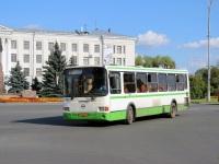 Псков. ЛиАЗ-5293 ав664