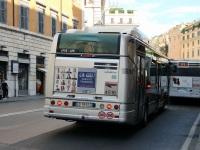 Рим. Irisbus Citelis 12M CNG ED 991EG