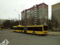 Минск. МАЗ-215.069 AH8988-7