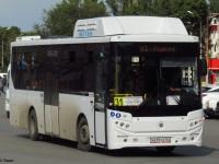 Таганрог. КАвЗ-4270-70 х619то