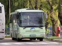 Ружомберок. SOR C 10.5 RK-987AZ