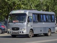 Hyundai County LWB м122рн