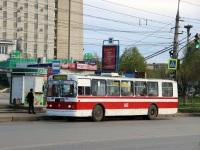 Самара. ЗиУ-682Г00 №3165