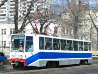 Москва. 71-608К (КТМ-8) №4059