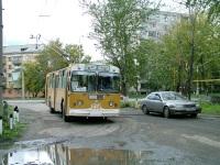 Курган. ЗиУ-682Г00 №605