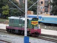 Севастополь. ЧМЭ3э-6685