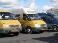 Смоленск. ГАЗель (все модификации) ав650, ГАЗель (все модификации) аа169