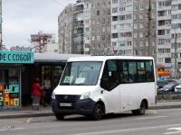 Мурманск. ГАЗель Next а566еу