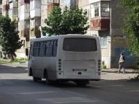 Курган. Богдан А092 е595тк