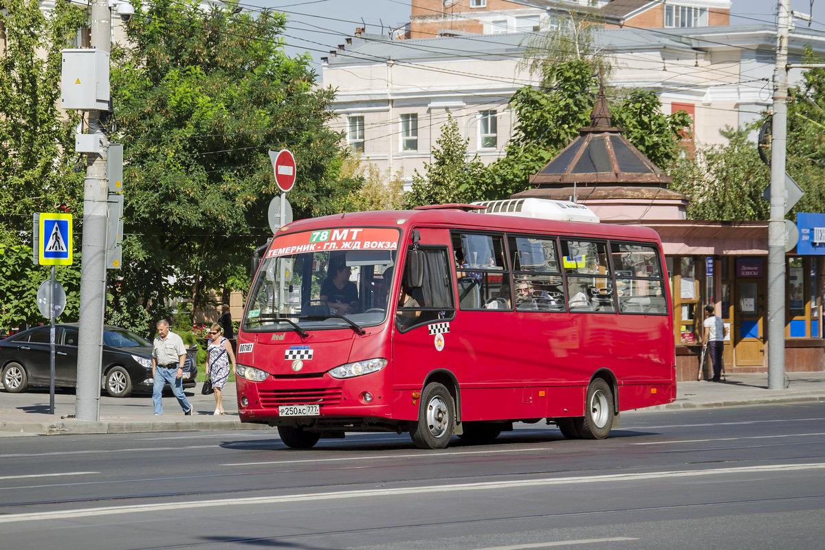 ростов дон картинки на автобусах аньос одержал