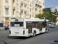 Ростов-на-Дону. МАЗ-103.486 х120уе