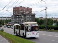 Мурманск. ЗиУ-682 КР Иваново №242