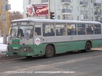 Курган. ЛиАЗ-677М 9737КНА