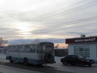 Шадринск. ЛиАЗ-677М ав342