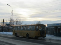 Шадринск. ЛиАЗ-677М ае068