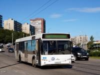 Мурманск. МАЗ-103.469 о646му