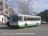 Курган. ЛиАЗ-5256.30 е848во