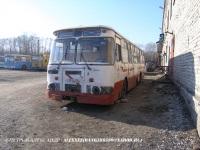 Курган. ЛиАЗ-677М т701ао