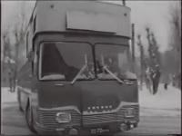 Курган. ЛиАЗ-5932 Магнолия 2272КНФ