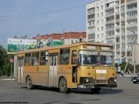 Шадринск. ЛиАЗ-677М е900кх
