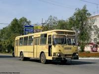 Шадринск. ЛиАЗ-677М е700кх