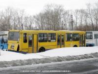Курган. ЛиАЗ-52565 е601вв