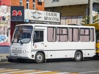 Батайск. ПАЗ-320302-11 р561хо