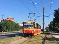Tatra T6B5 (Tatra T3M) №800