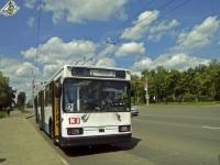 Бобруйск. АКСМ-20101 №130