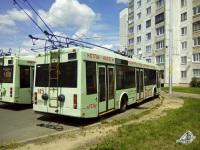 Бобруйск. АКСМ-32102 №145