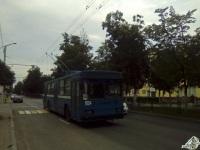 Гомель. АКСМ-20101 №1654