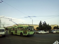 Гомель. АКСМ-20101 №2668