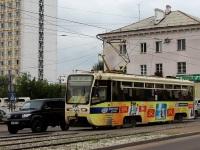 Улан-Удэ. 71-619КТ (КТМ-19КТ) №85