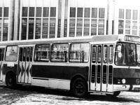 Курган. Автобус КАвЗ-5232