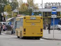 Череповец. Scania MaxCi CN113CLL в199уа