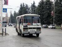 Черкесск. ПАЗ-32054 а831ом