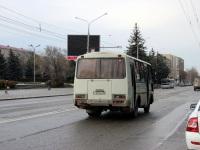 Черкесск. ПАЗ-32054 с032ко