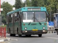 Ярославль. ЛиАЗ-5256.30 ае880