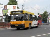 Ярославль. МАЗ-104.021 ав131