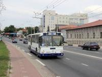 Белгород. Mercedes-Benz O307 р200ее