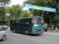 Белгород. Van Hool T8 Alizée ар770