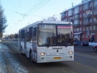 Кемерово. НефАЗ-5299-20-32 (5299CSV; 5299CSZ) ао808