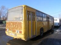 Курган. Ikarus 260 (280) а998ве