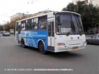 Курган. ПАЗ-4230-03 ав012