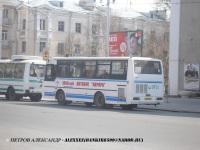 Курган. ПАЗ-4230-03 аа971