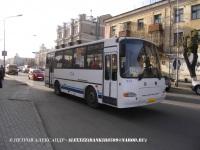 Курган. ПАЗ-4230-03 аа809