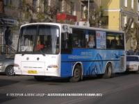 Курган. ПАЗ-4230-03 аа946